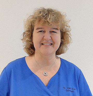 Dr. med Eva Schubert