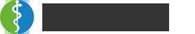 Praxis Schubert & Ugi Logo
